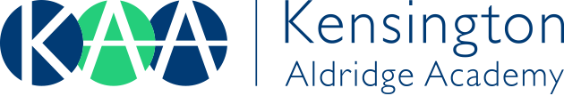 KAA | Kensington Aldridge Academy