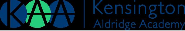 KAA | Kensington Aldridge Academy
