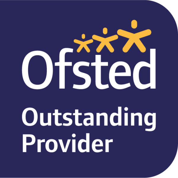 Kensington Aldridge Academy rated 'Outstanding' in first full Ofsted Inspection Report - Preview Image
