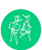 PSHE - Icon