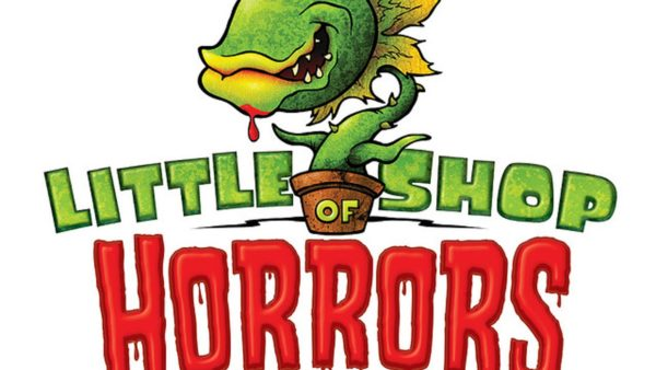 2018 School Production: Little Shop of Horrors - Preview Image