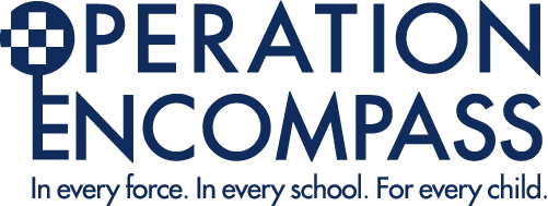 https://kaa.org.uk/wp-content/uploads/2020/05/OPeration-Encompass.png