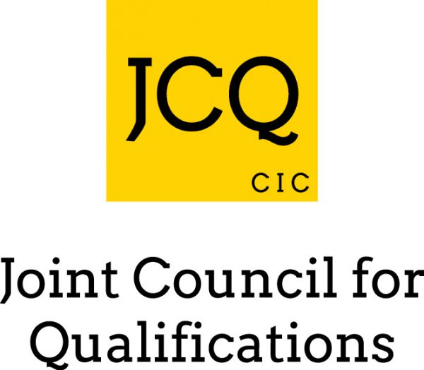 JCQ Exams Guidance 2021 - Preview Image